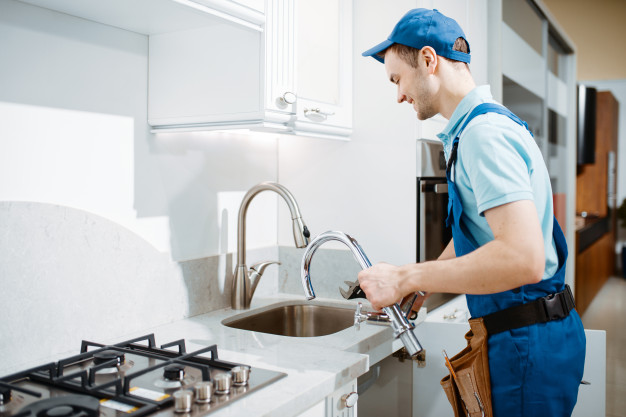Plumbers in Northcote, VIC