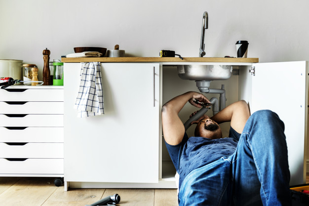 Plumbing Services in Sutherland Shire, NSW