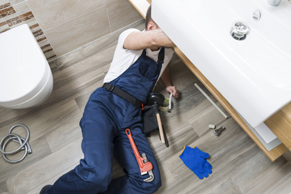 Plumbers in Randwick, NSW