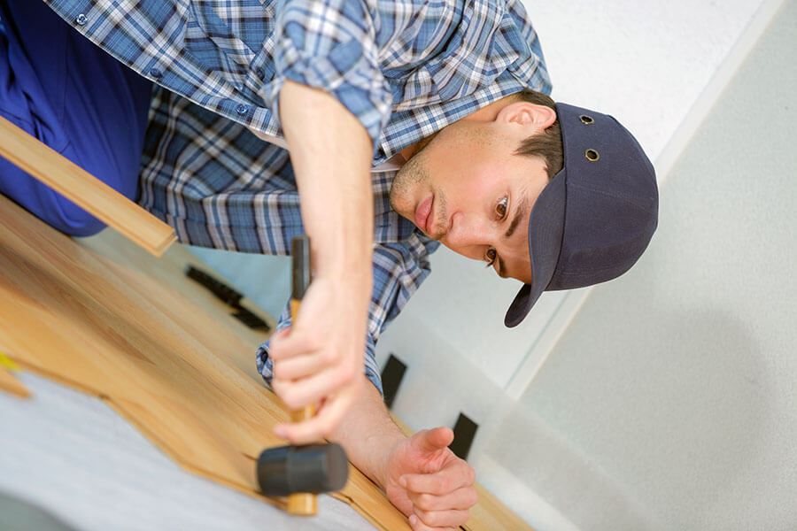 Handyman Services In Campbelltown, NSW