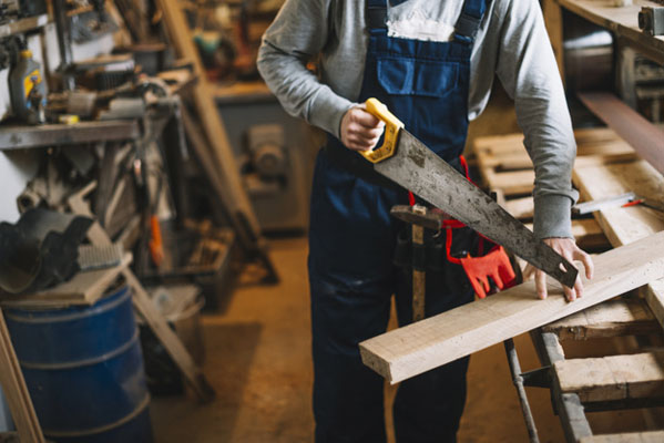Carpenters in Ipswich, QLD