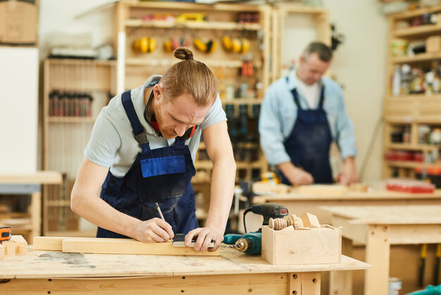 The Best Carpenters in Sutherland Shire, NSW