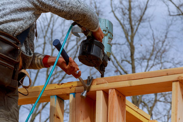 The Best Carpenters in Toowoomba, QLD