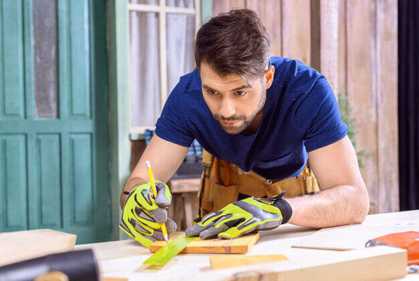 Carpentry Services in Camberwell, VIC