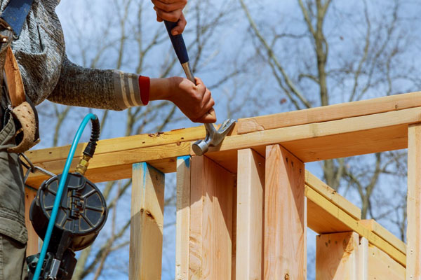 Carpenters in Pakenham, VIC
