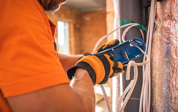 Electricians in Ipswich, QLD