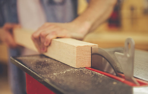 Carpentry Services in Townsville, QLD