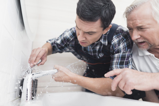 Cost of Hiring Emergency Plumbers