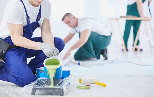 House Painters Sydney, NSW