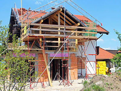 5 Signs that Your Home Needs to Renovate