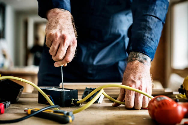 How Much Does an Electrical Repair Cost?