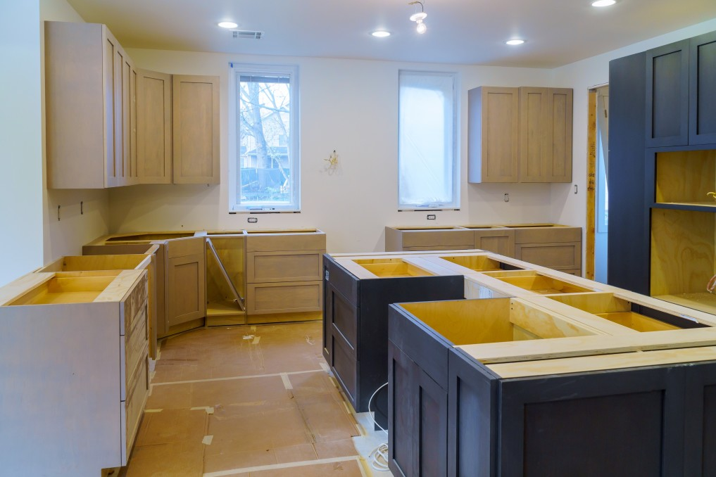 Kitchen Renovation Experts in Willoughby, NSW