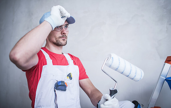 Painters in Cairns, QLD