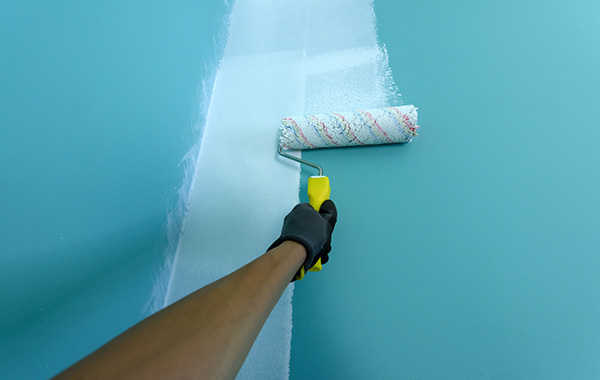 Painting Contractors in North Sydney, NSW