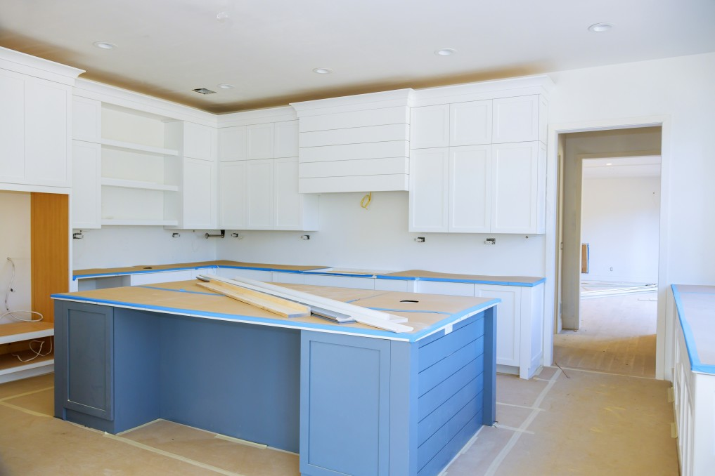 Kitchen Builders and Renovation Services in Mornington, VIC