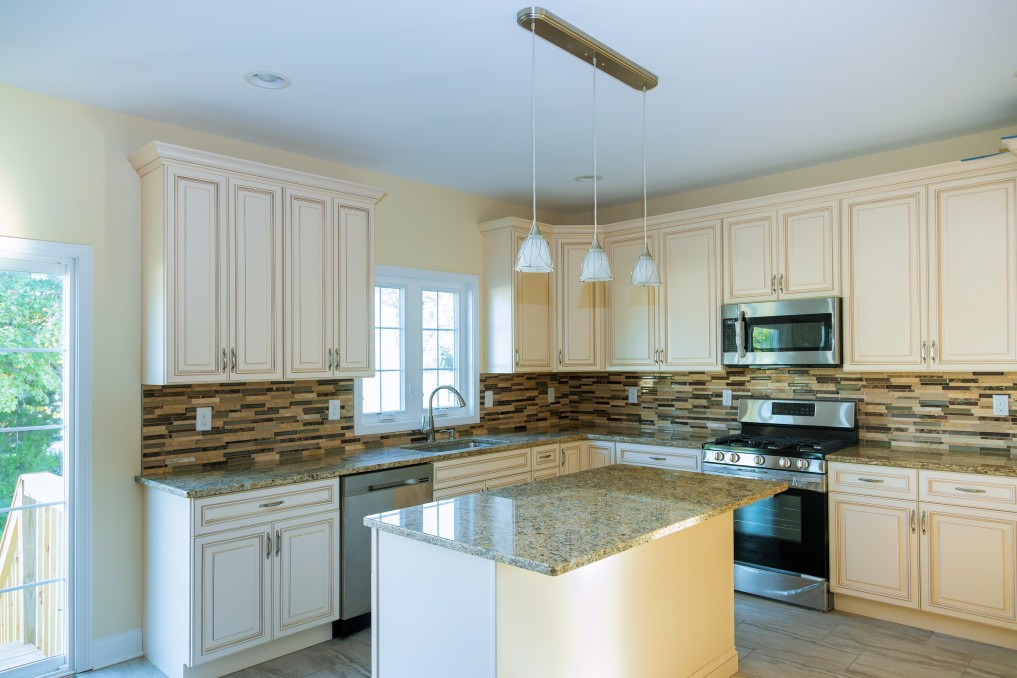 Kitchen Builders and Renovation Services in Bunbury, WA