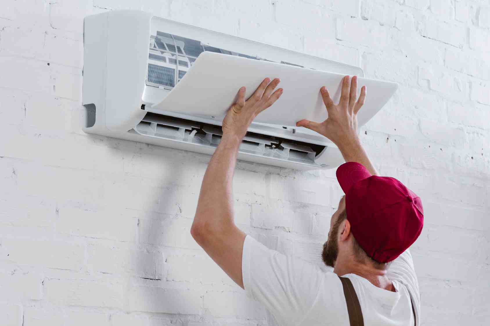 Air Conditioning Installation and Maintenance in Liverpool, NSW
