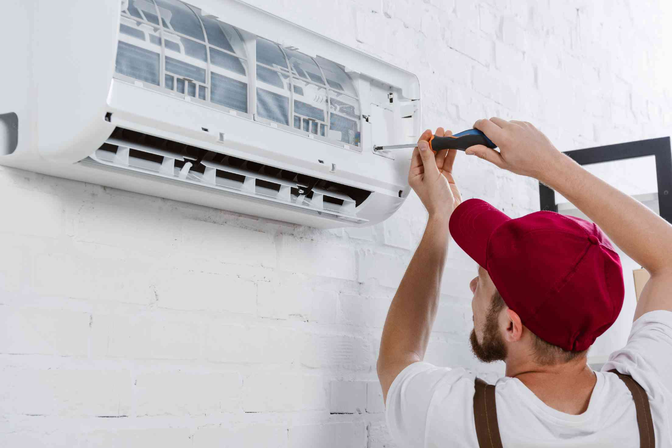 Air Conditioning Experts in Townsville, QLD