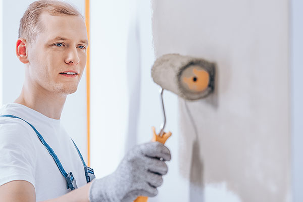 Painters in Townsville, QLD