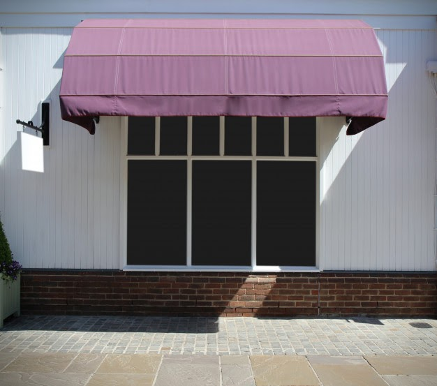 Awning Building Services
