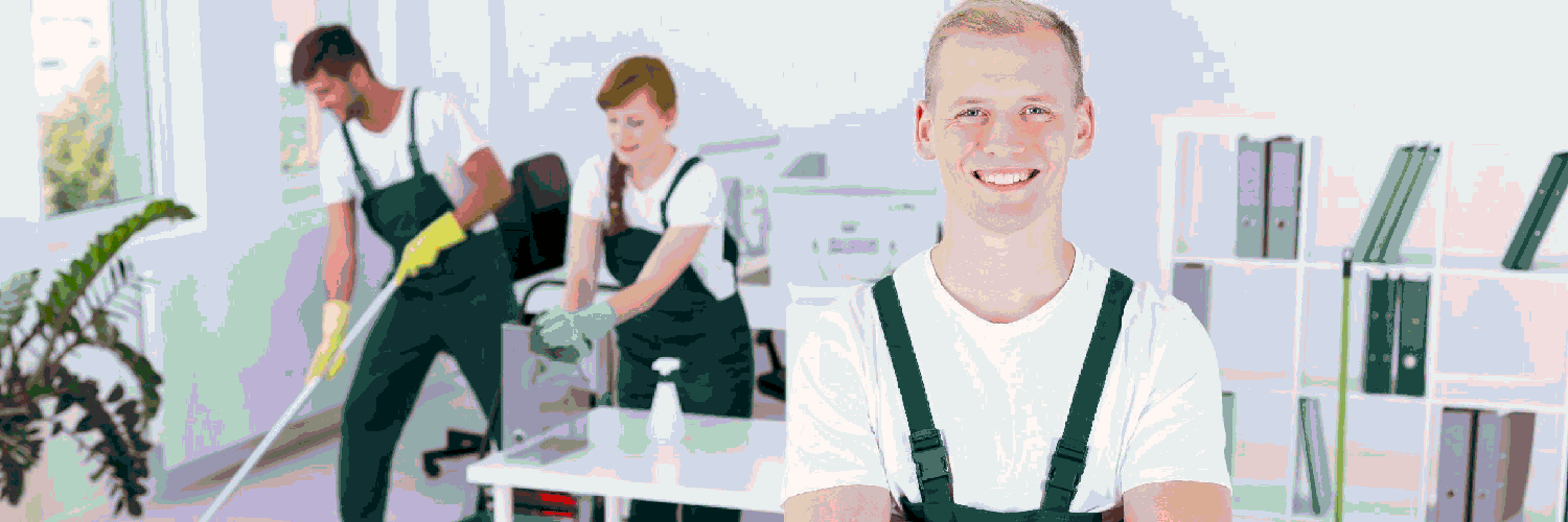 Cleaning Expert in Blacktown, NSW