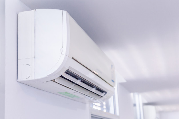 Prices of Air Conditioning Services in Sydney
