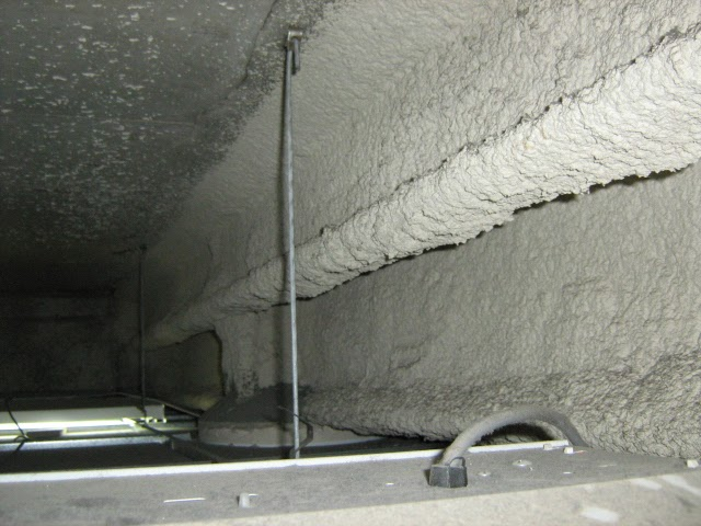 Best Asbestos Removal Services Near You | HIREtrades