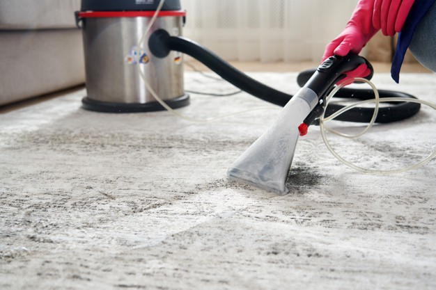 Carpet Cleaning Company in Ballina, NSW