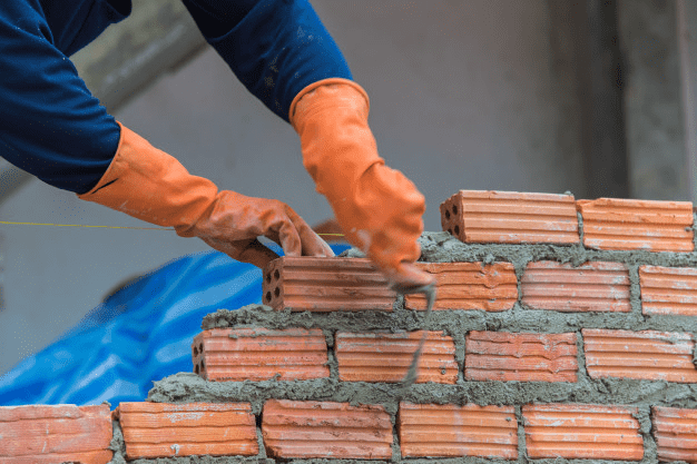 Hire a Bricklayer Near You