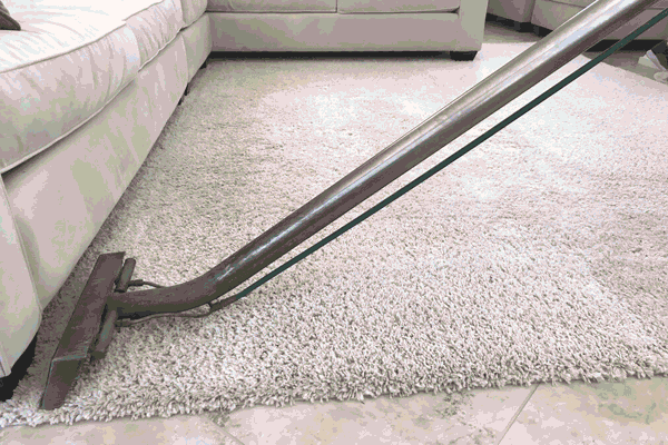 Carpet Cleaning Company In Hornsby, NSW