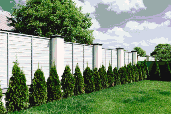 Fencing Material Maintenance Tips