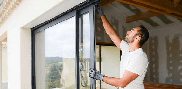 Top Glass and Glazing Services near You