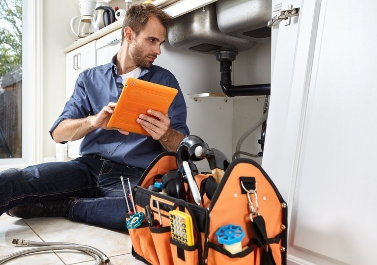 Most Common Plumbing Problems to Address