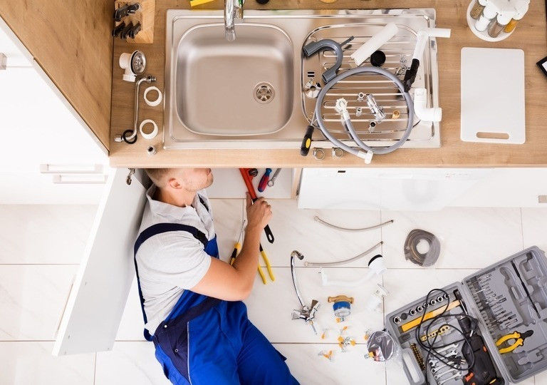 Sydney Plumbing Services that You Might Need