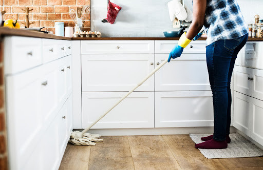 Find the Best Cleaner in Sydney